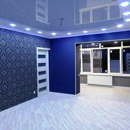 Архитектура, строительство и ремонт - Ремонт квартира под ключ , 0