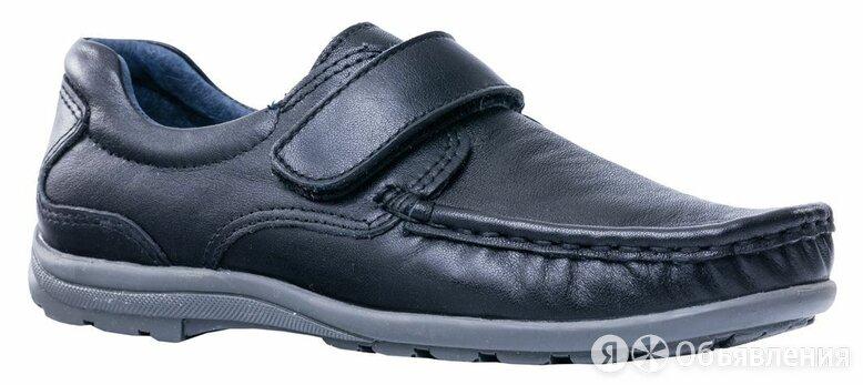 Ботинки Котофей по цене 1700₽ - Ботинки, фото 0