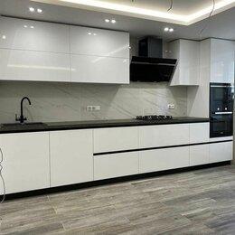 Мебель для кухни - Новая кухня в ваш дом, 0