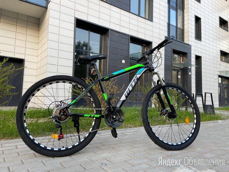 Велосипед  по цене 11999₽ - Велосипеды, фото 0