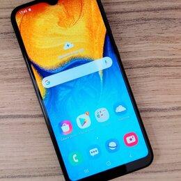 Мобильные телефоны - Samsung Galaxy A20e 32GB, 0