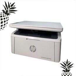 Принтеры, сканеры и МФУ - МФУ HP LaserJet Pro MFP M28w , 0