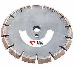 Диски отрезные - Алмазный диск для раздельщиков трещин A 14, 0