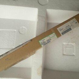 Запчасти для принтеров и МФУ - Вал переноса изображения Рико G080-3855, 0