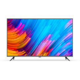 """Телевизоры - Телевизор Xiaomi Mi TV 4S 50 T2 Global 49.5"""" (L50M5-5ARU), 0"""