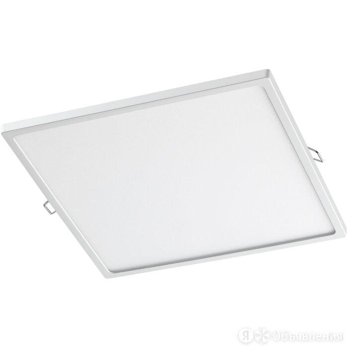 NOVOTECH 358274 STEA по цене 820₽ - Настенно-потолочные светильники, фото 0