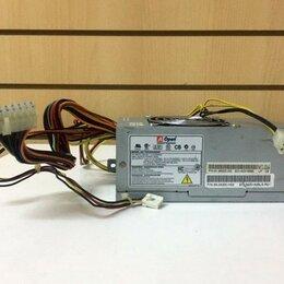 Блоки питания - БП/200W/slim/AOpen FSP_200-60SAV, 0