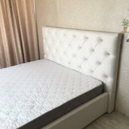 Кровати - Кровати на заказ, 0