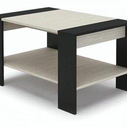Столы и столики - Стол журнальный рио , 0