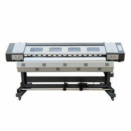 Полиграфическое оборудование - Интерьерный принтер Polar 1850A, 0