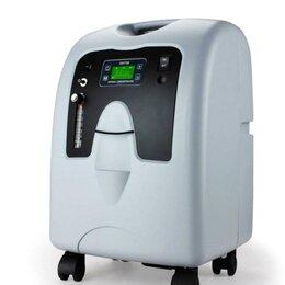 Лабораторное и испытательное оборудование - Кислородный концентратор, 0