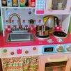Игрушечная кухня, высокая 100 см. по цене 8000₽ - Игрушечная еда и посуда, фото 2