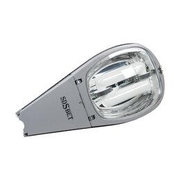 Уличное освещение - Индукционные светильники уличные 80 вт, 0
