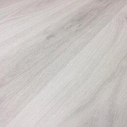 Ламинат - GOODWAY Кварц виниловый ламинат SPC Sweden GWS-01 Дуб Стокгольм 1220*184*4мм ..., 0