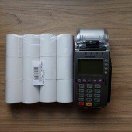 POS-системы и периферия - Продам аппарат эквайринга Verifone VX520, 0