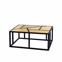 Столы и столики - Стол журнальный «Мозаика», 0