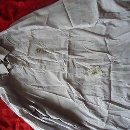 Рубашки - Рубашка Calvin Klein L  Оригинвл из Америки , 0