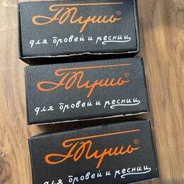 Для глаз - Тушь Ленинградская, 0