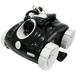 Пылесосы - Робот-пылесоc AquaViva 5220 Luna, 0