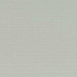 Средства индивидуальной защиты - 2735 Дымчато-серая 0,125л, 0
