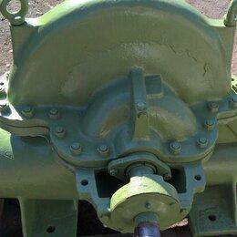 Фильтры, насосы и хлоргенераторы - Насосы Д болгарские, 0