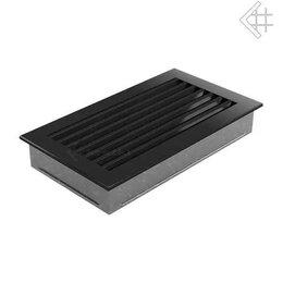 Дрова - 17x30 FRESH черная, 0