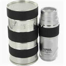 Экшн-камеры - Max Deville Camera Long Lasting (for Men) , 0