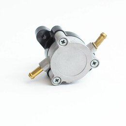 Двигатель и комплектующие  - Бензонасос 6D8-24410-00-00 для Yamaha F75, F80, F90, F100, F115, 0
