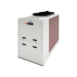 Тепловые насосы - Тепловой насос Z 900 TD50 WH000272, 0
