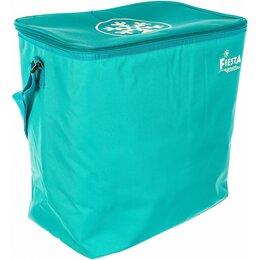 Сумки-холодильники и аксессуары - Изотермическая сумка Fiesta 138231, 0