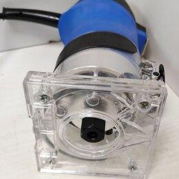 Измерительные инструменты и приборы - Trimmer gmr-6 allsome, 0
