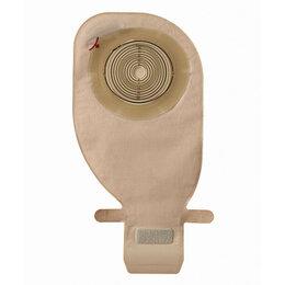 Оборудование и мебель для медучреждений - Сигма Мед 175110 Coloplast Alterna Free нового поколения Калоприемник конвекс..., 0