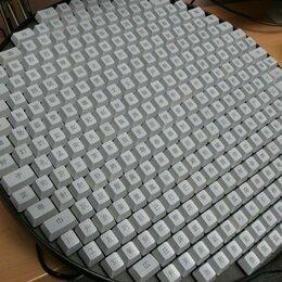 Клавиатуры - Китайская клавиатура прикол, 0