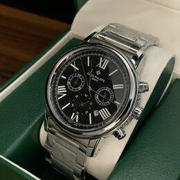 Наручные часы - Часы мужские Patek Philippe, 0