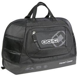 Мотоэкипировка - HEAD CASE HELMET BAG - сумка для мотошлема. 45 л, 0
