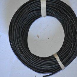 Кабели и провода - Провод пугв, ппствмнг, нппнг(А), МКЭШ, ПГРО, КГ и другие, 0