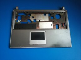Корпуса - Палмрест для ноутбука Asus W3000, 0