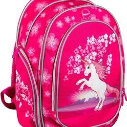 Рюкзаки, ранцы, сумки - MAGTALLER Рюкзак MAGTALLER. COSMO III UNICORN 36х29х18см, 0