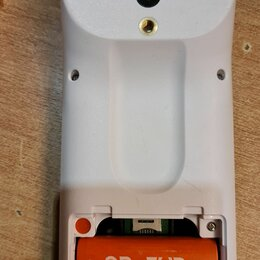 Батарейки - Аккумуляторы для Эватор. Новые., 0