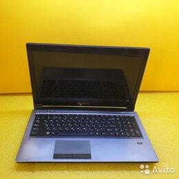 Ноутбуки - Lenovo B570 на core i3 с Geforce GT410, 0