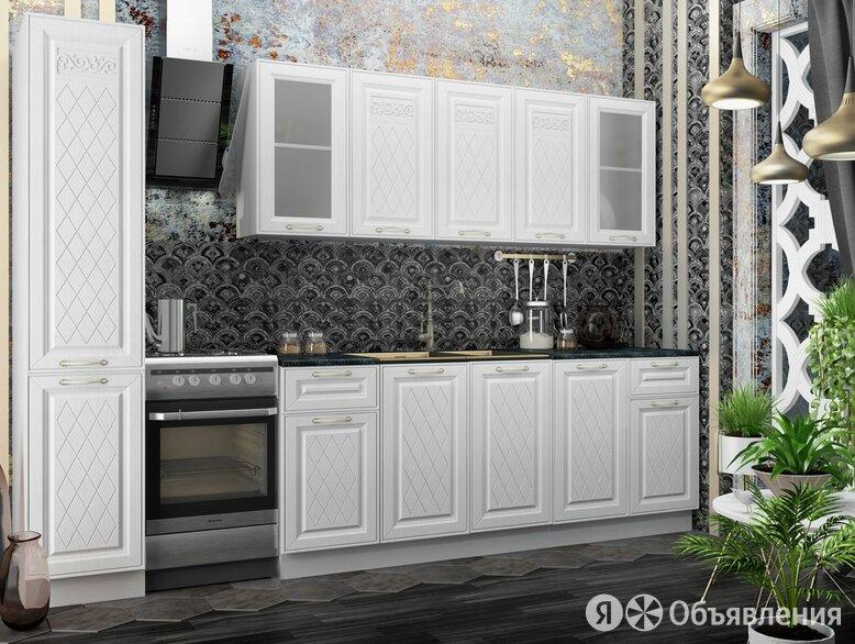 Кухонный гарнитур по цене 9000₽ - Кухонные гарнитуры, фото 0
