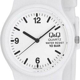 Наручные часы - Наручные часы Q&Q VP46J012Y, 0