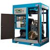 Винтовой компрессор DL-72.0/8-GA с прямым приводом по цене 6842220₽ - Воздушные компрессоры, фото 0