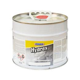 Пропитки - Покрытие TENAX Hydrex, 0