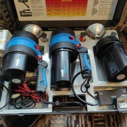Подводные фонари - Подводный аккумуляторный 12 вольтовый фонарь прожектор, 0