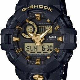 Наручные часы - Часы мужские спортивные 3, 0