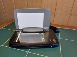 Сканеры - Сканер HP photosmart 1200 для фотографий, 0