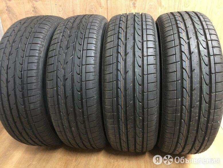 Шины 225/60/R17 Bridgestone Dueler HP Sport по цене 22200₽ - Шины, диски и комплектующие, фото 0