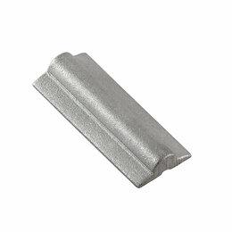 Аксессуары и запчасти для оргтехники - Шпонка крыльчатки охлаждения Mercury 40-250, Omax, 0