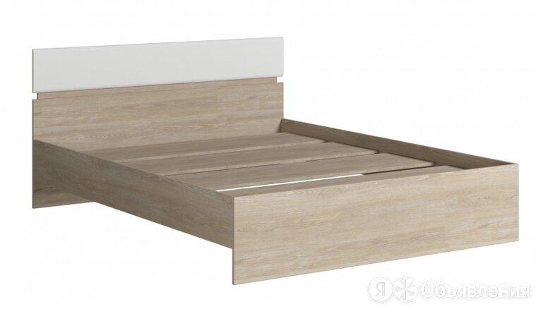 💥с Кровать Svetlana с основанием. НОВЫЙ В УПАКОВКЕ💥 по цене 7400₽ - Кровати, фото 0